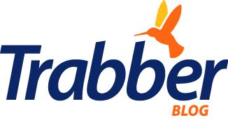 Blog de Trabber