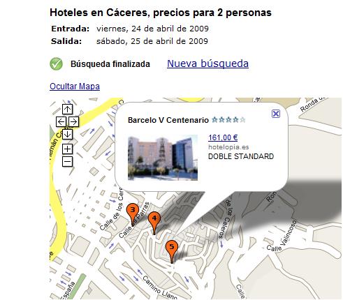hoteles-en-mapa