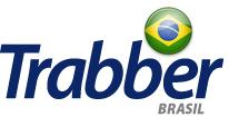 Trabber Brasil