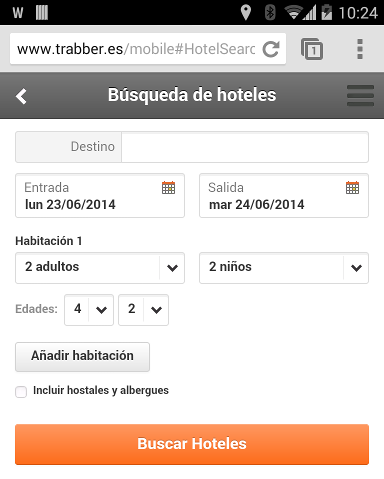 buscador-hoteles-movil