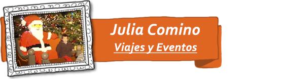Blog de viajes Viajes y eventos.