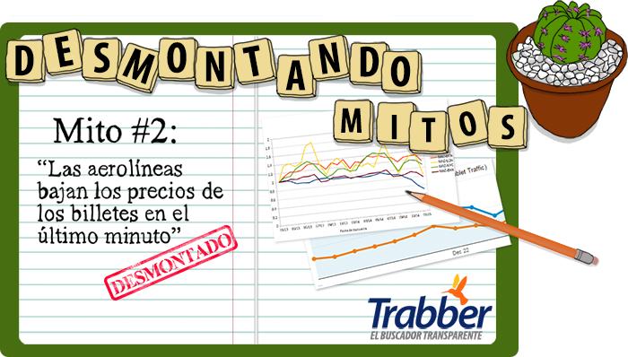 DESMONTANDO-MITOS_2