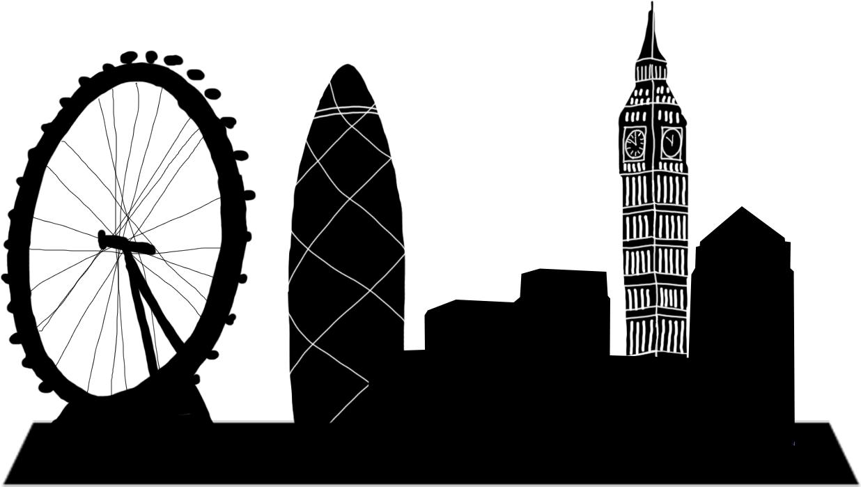 Ofertas de vuelos a Londres en Semana Santa.