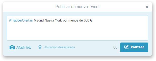 alertas-twitter2