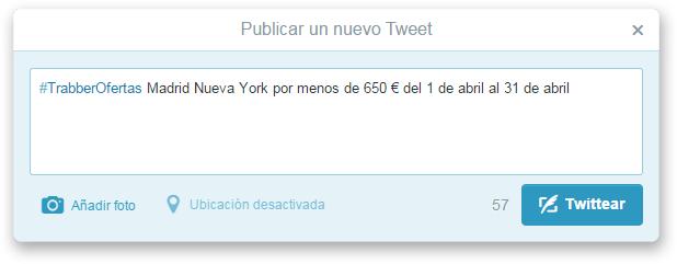 alertas-twitter3