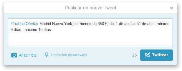 alertas-twitter4