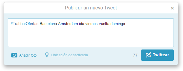 alertas-twitter5