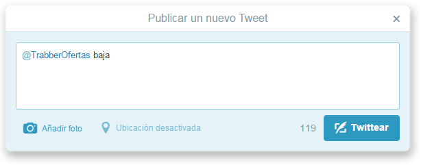 alertas-twitter7