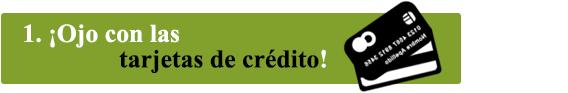 confusion-tarjetas-credito
