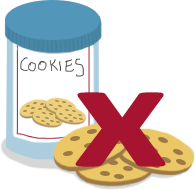 borrar-cookies