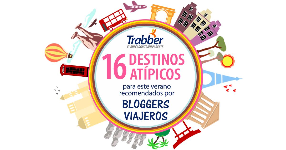 16-destinos-atipicos