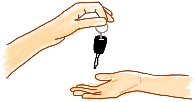 alquilar-coches-devolver