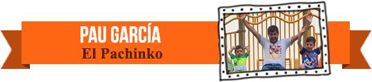 el-pachinko-destinos-atipicos