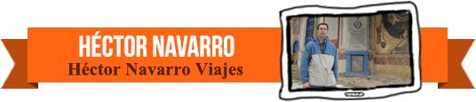 hector-navarro-viajes-destinos-atipicos