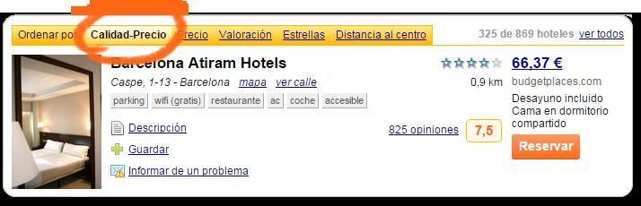 hoteles-filtro-calidad-precio