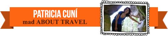 mad-about-travel-destinos-atipicos