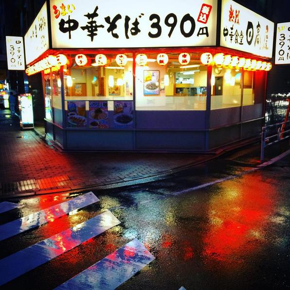 foto-semana-kirai