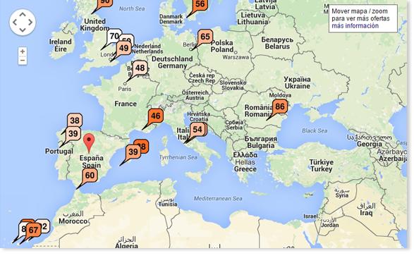 mapa-ofertas