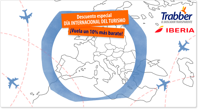 descuento-iberia-dia-internacional-turismo