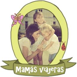 mamas-viajeras