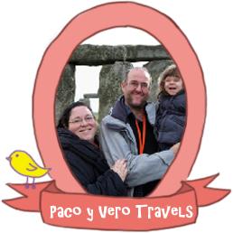 paco-vero-travels