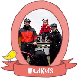 wildkids