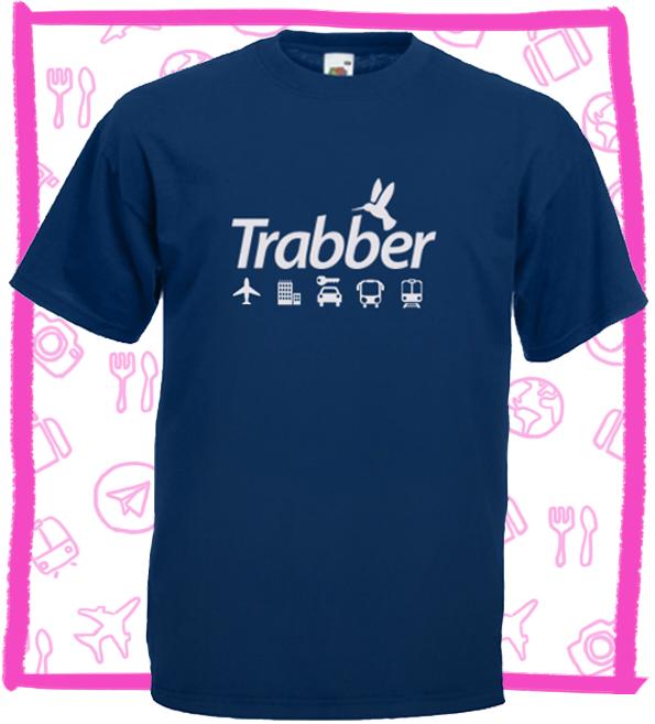 camiseta-trabber