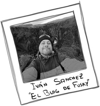 ivan-sanchez-blog-fusky