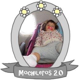mochileros-2-0