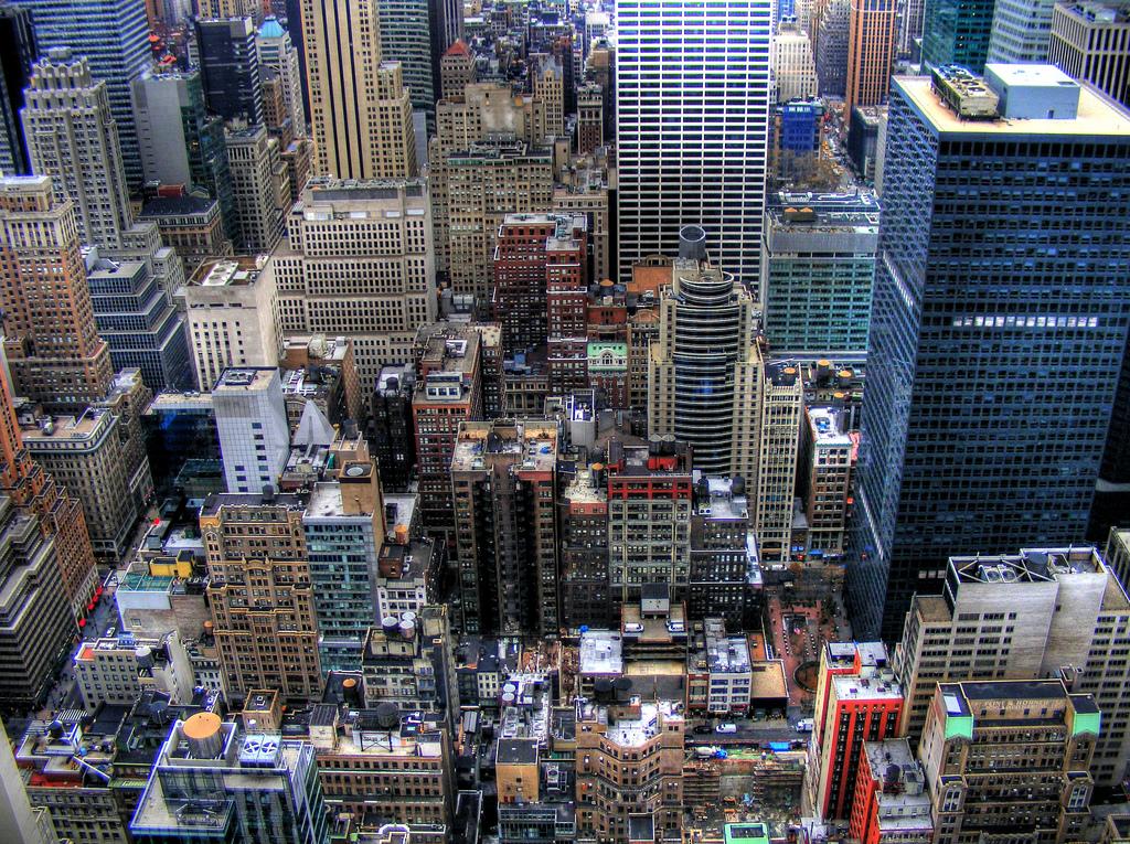 ofertas-vuelos-nueva-york