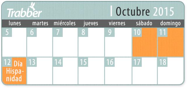 puentes-octubre
