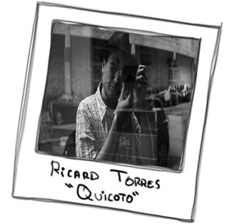 ricard-torres-quicoto