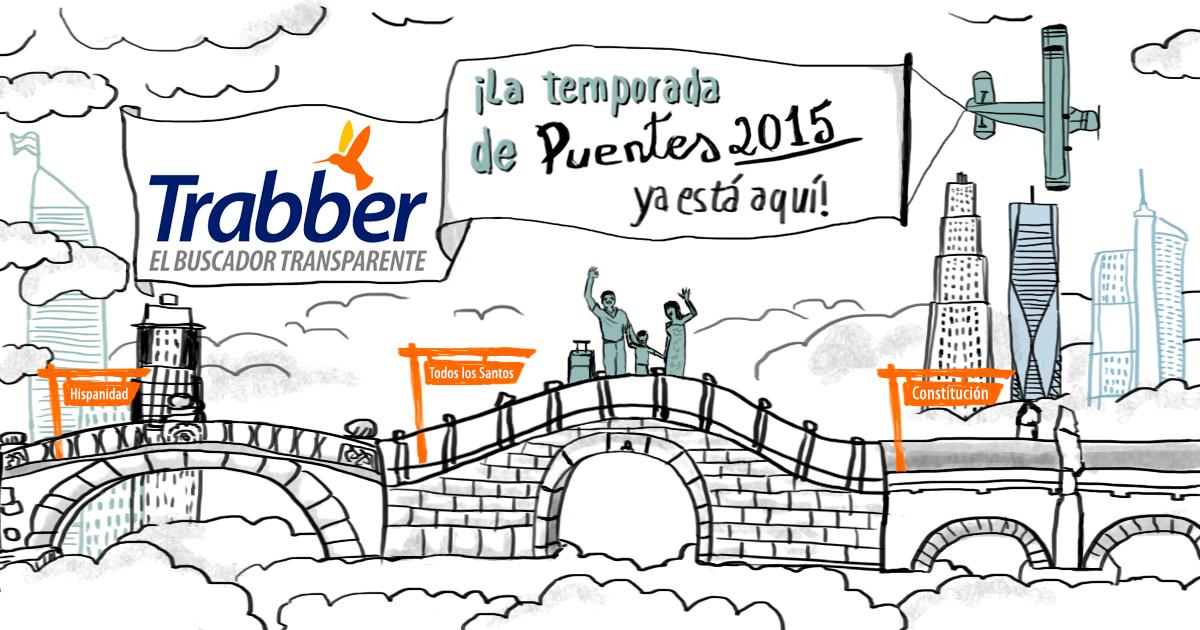 temporada-puentes-2015