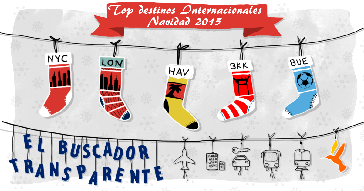 destinos-populares-navidad-2015