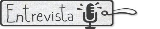 entrevista-hector-garcia