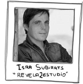isra-subirats-revela2estudio
