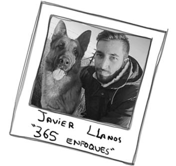 javier-llanos-365-enfoques