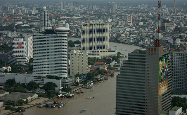 oferta-vuelos-bangkok