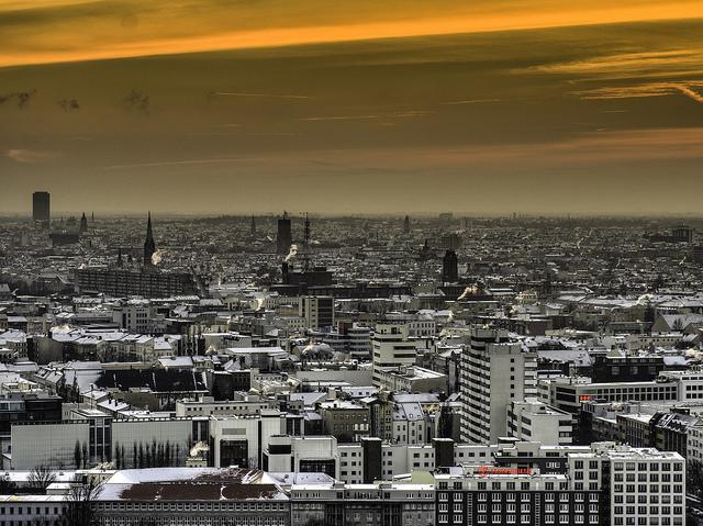 oferta-vuelos-berlin