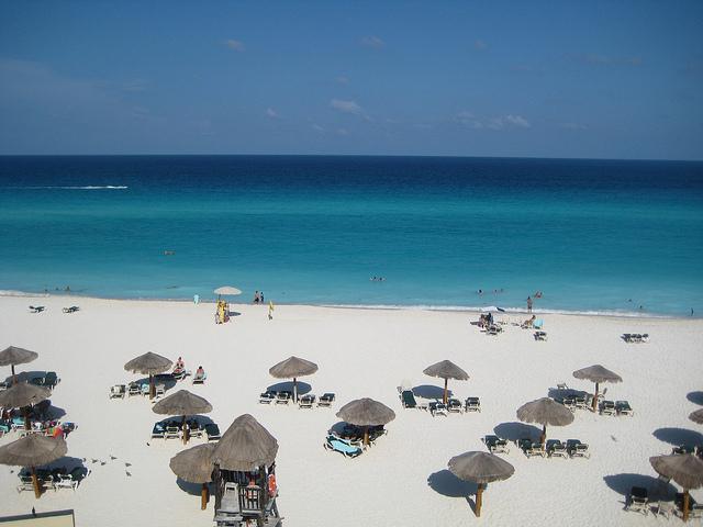 oferta-vuelos-cancun