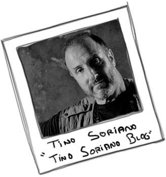 tino-soriano-tino-soriano-blog