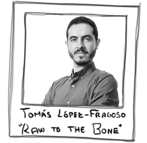 tomas-lopez-fragoso-raw-to-the-bone