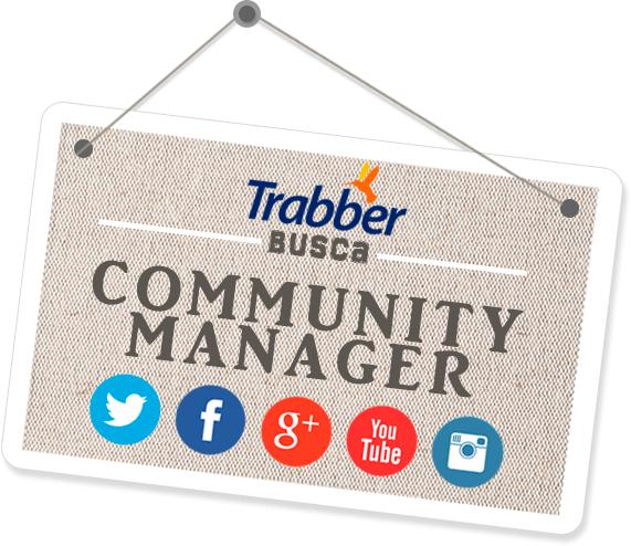 se-gusta-community-manager