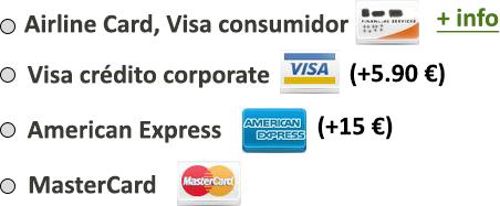 confusion-pago-tarjeta