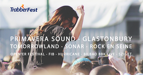 festivales música 2016