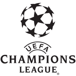 logo champions milán