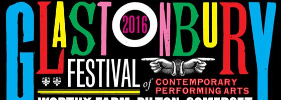 festivales glastonbury