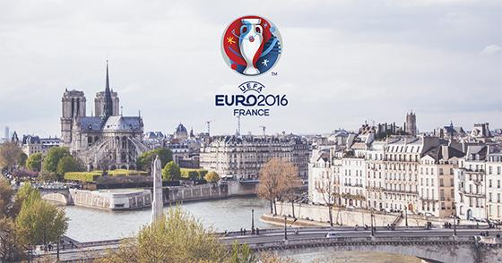 final parís eurocopa 2016