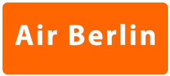 viajar en avión embarazada air berlin