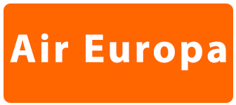 viajar en avión embarazada air europa